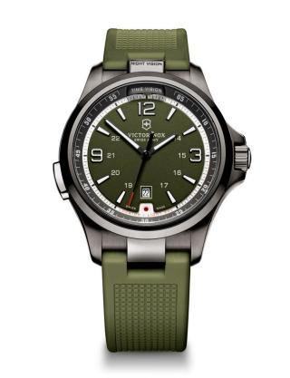 NIGHT VISION by Victorinox Swiss Army