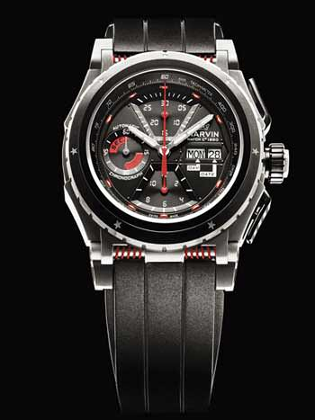 New Time, New Codes - Loeb Special Edition from Marvin