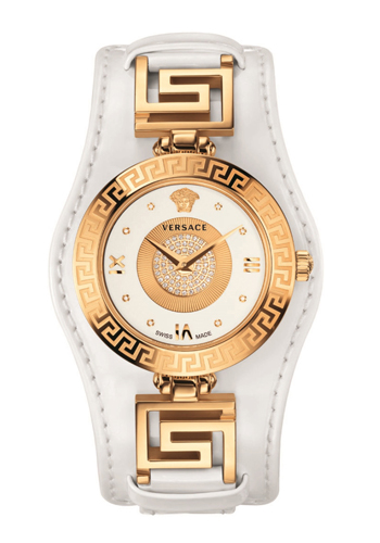 VLA050014 V-Signature (with Cuff) by Versace