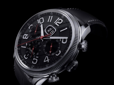 Concept ONE by Dubois & Fils SA