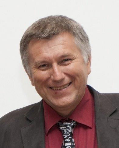 Jean-Michel Piguet, Chronometrophilia, Switzerland