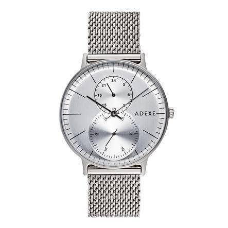 British designed Adexe watches