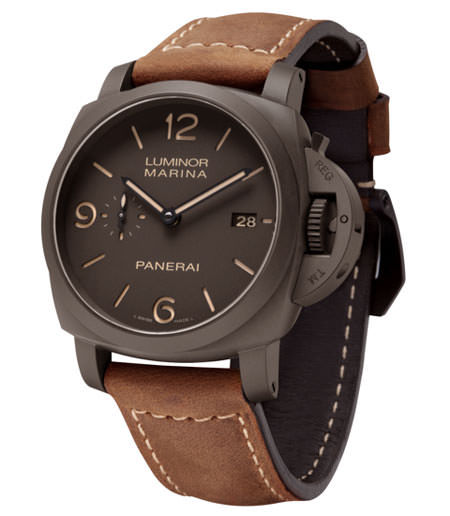 Panerai's new Luminor  Panerai-2-a94a6