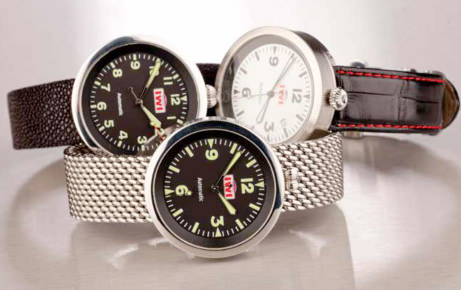IWI watches