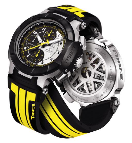 Часы Tissot PRC 200 LE - 1 999 руб. объявление в