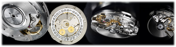 Sellita produced 1.4 million movements in 2013, making it ETA's main challenger. The company is now hoping to design its own escapements.