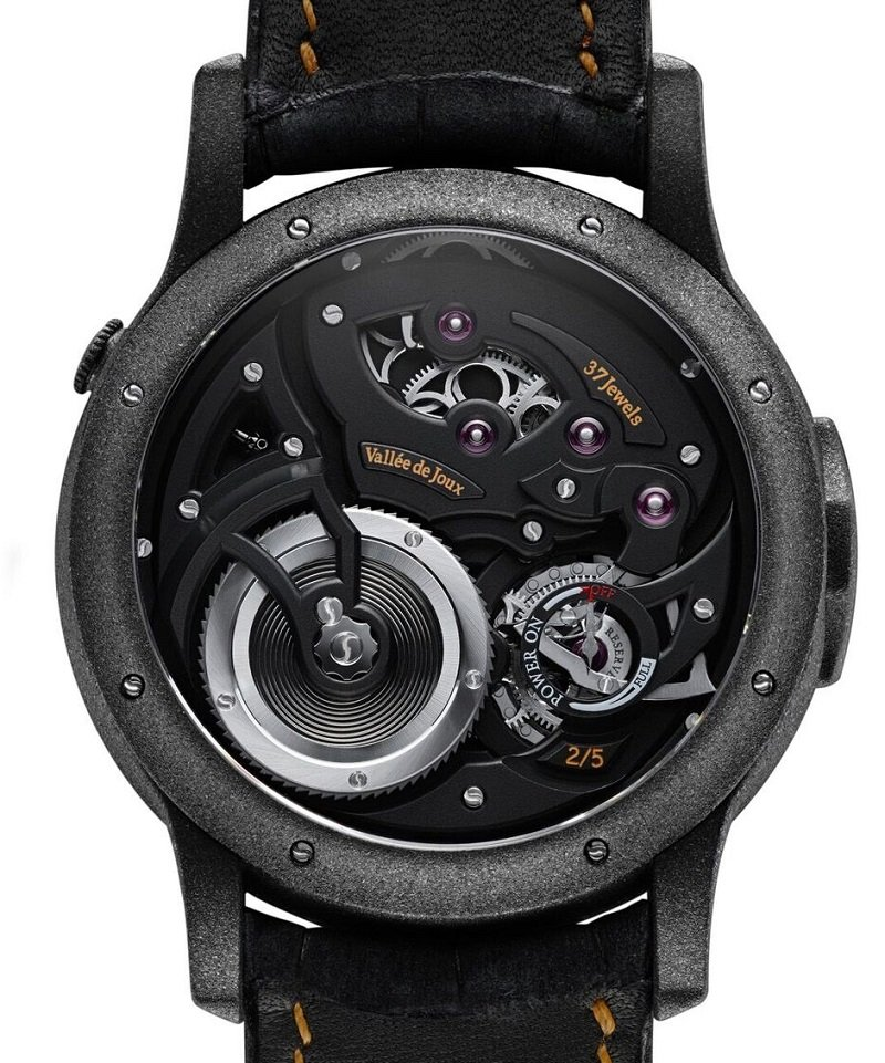 Romain Gauthier is enraged! Find out how.