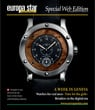 View our e-magazine flip-book format (Flash)