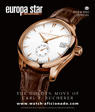 View e-magazine of Europa Star WA