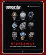 EUROPA STAR WATCH-AFICIONADO SEPTEMBER - OCTOBER 2015