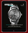 EUROPA STAR WATCH-AFICIONADO NOVEMBER 2015