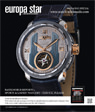 WATCH-AFICIONADO JUNE - JULY 2013