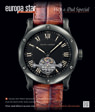 WATCH AFICIONADO FEBRUARY - MARCH 2013