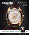 EUROPA STAR WATCH-AFICIONADO OCTOBER - NOVEMBER 2014